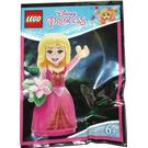 LEGO Aurora Set 302001