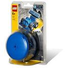 LEGO Auto Pod Set 4347-1 Packaging