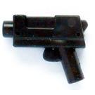 LEGO Automatic Short Barrel Gun (Uzi)