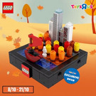 LEGO Autumn Set 6307987