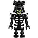 LEGO Awaken Warrior Minifigure