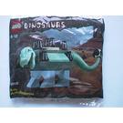 LEGO Baby Ankylosaurus Set 5950