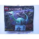 LEGO Baby Brachiosaurus Set 5952