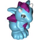 LEGO Baby Dragon (21388)