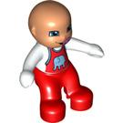 LEGO Baby Duplo Figure