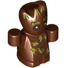 LEGO Baby Groot Minifigure