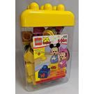 LEGO Baby Mickey & Baby Minnie Set 2592