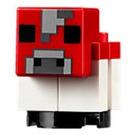 LEGO Baby Mooshroom Minifigure