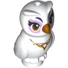 LEGO Baby Owl (21333)