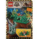 LEGO Baby Raptor Set 121903