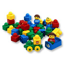 LEGO Baby Stack 'n' Learn Set 5434