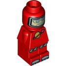 LEGO Baby with Microfigure