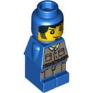 LEGO Baby withno.63 Microfigure