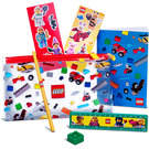 LEGO Back to School Pack (5005969)
