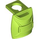 LEGO Backpack (12897)