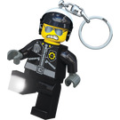 LEGO Bad Cop Key Light (5003584)