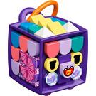 LEGO Bag Tag Dragon (41939)