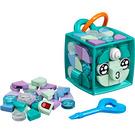 LEGO Bag Tag Narwhal Set 41928