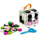 LEGO Bag Tag Panda Set 41930