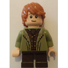 LEGO Bain Son of Bard (79016) Minifigure