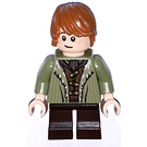 LEGO Bain Son of Bard (79016) Minifigure