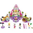 LEGO Baking Competition Set 41393