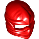 LEGO Balaclava with Ridged Forehead (98133)