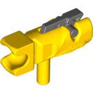 LEGO Balle Shooter avec Gâchette (23922 / 25167)