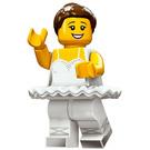 LEGO Ballerina Set 71011-10