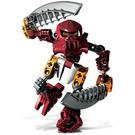 LEGO Balta Set 8725