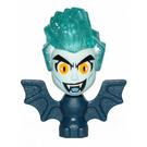 LEGO Balthazar Vampire Bat Minifigure