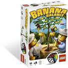 LEGO Banana Balance (3853)