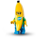 LEGO Banana Guy Set 71013-15