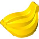 LEGO Bananas (89278)