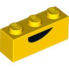 LEGO Banarnar Brick 1 x 3 (3622 / 52594)