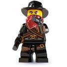 LEGO Bandit Set 8827-5