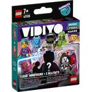LEGO Bandmates Series 2 Random box Set 43108-0