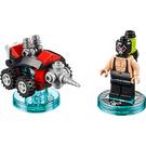 LEGO Bane Set 71240