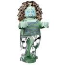 LEGO Banshee Minifigure