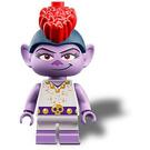 LEGO Barb Minifigure