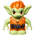 LEGO Barblin Goblin Minifigure