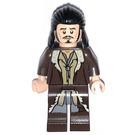 LEGO Bard the Bowman Minifigure