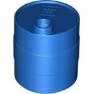 LEGO Barrel 2 x 2 x 2 (60777)