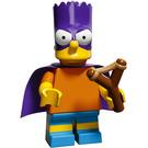 LEGO Bart as Bartman Set 71009-5