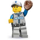 LEGO Baseball Fielder Set 71001-13