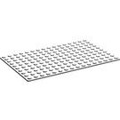 LEGO Baseplate 10 x 16