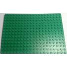 LEGO Baseplate 14 x 20