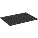 LEGO Baseplate 16 x 22