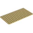 LEGO Baseplate 8 x 16 (3865)