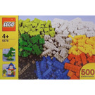 LEGO Basic Bricks - Large Set 5578